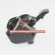 Hot Sale Thumb Throttle For 50CC To 125CC Atv