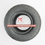 6×8.00-7 Front/Rear Road Tire for 50cc-125cc