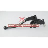 High Quality Brake Lever Fit For Atv
