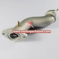 Hot Sale Intake Manifold Pipe For CG 125-200 Atv.