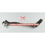 Kick Starter for CG 125cc-150cc  Dirt Bike