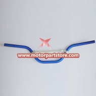 Aluminium Alloy Handlebars for Dirt Bike...