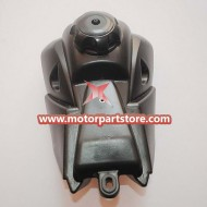 Hot Sale Gas Tank For Kawasaki 110-125 Dirt Bike