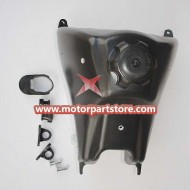 High Quality Gas Tank For Crf70 Dirt Bike