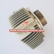 High Quality 150cc Cylinder Body For Atv