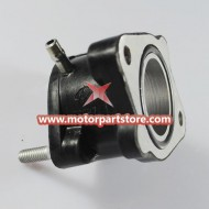 High Quality Intake Manifold Pipe For CG 250 Atv, Dirt Bike