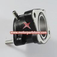 High Quality Intake Manifold Pipe For CG 250 Atv, Dirt Bike