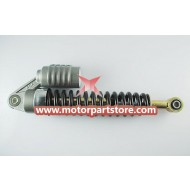 Hot Sale Front Shock For Shinary Atv
