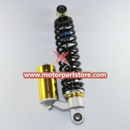 New Front Shock For BS200-7 Atv