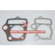 Gasket Set for 70cc ATV, Dirt Bike & Go Kart