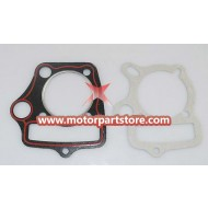 Cylinder Gasket for 110cc