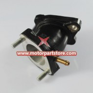 Hot Sale Intake Manifold Pipe For CG 250 Atv