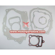 Complete Gasket Set for CG150cc Air-Cooled