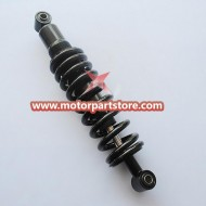 High Quality Rear Shock For  Locin 250CC Atv