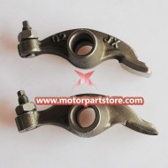 Valve Rocker Arm for 110cc Air-Cooled