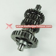 Hot Sale Counter Shaft Combination Assembly For Atv