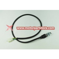 New Black Speed Sensor Fit For Shineray 250 Stxe Atv