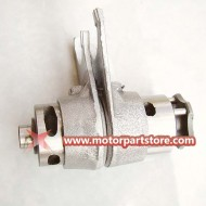 Gearshift Drum Assy fit for YX140 dirt bike