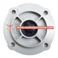 Oil Filter fit for YX140CC dirt bike