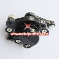 Front Brake block fit for pocket bike