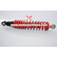 High Quality Front Shocks For 150cc to 250cc Atv