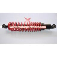 New Rear Shocks For 150cc to 250cc Atv