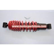 Hot Sale Rear Shocks For Atv