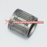 KTM 50 SX LC, 2001-2007 Wrist Pin Bearing - NEW