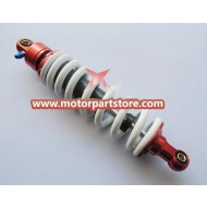 325mm Rear Shock with Air Bags for the Dirt Bike