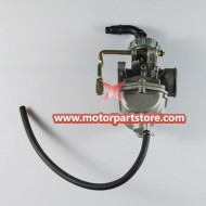 2016 New 20mm Carburetor For 50cc-110cc Atv