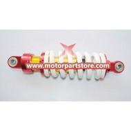 Rear Shock for 50cc-150cc Dirt Bike & Motorcycle