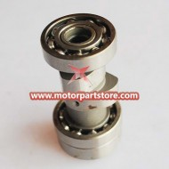 Hot Sale 110cc Camshaft For ATV, Dirt Bike & Go Kart.