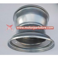 High Quality 10Inch Rear Steel Rim Fit For 250cc Atv