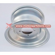 High Quality 8inch Front Steel Rim For Atv