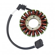 Magneto Stator Generator Charging Coil for Yamaha R6 YZF-R6 YZF R6 2006-2009