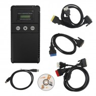 MUT-3 Diagnostic Tool For Mitsubishi