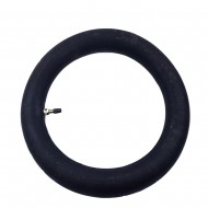 14'' 2.50-14 Inner Tube Innertube For 90cc 110cc 125cc 4-stroke Pit Dirt Bike