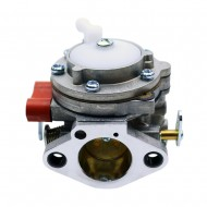 Carburetor Carb For Stihl 070 090 Chainsaw Tillotson: HL-324A / HL-244A