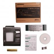 Autoboss V30 Mini Printer Durable In Use