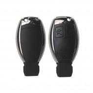 Smart Key 3 Button 315MHZ (2005-2008) for Mercedes