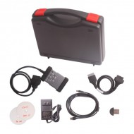 Consult-3 Plus for Nissan V54.11 Nissan Diagnostic Tool