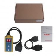 BMW B800 Airbag Scan/Reset TOOL