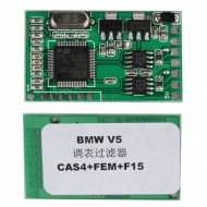 CAN-Filter V5 For BMW CAS4
