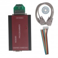 M35080 Mileage Programmer V3.0 For BMW With M35080 chip