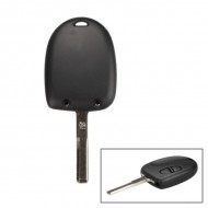 Remote Key Shell 2 Button For Chevrolet