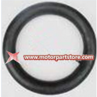 2.75/2.50-10 Inner Tube for PW50