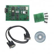 D80D0WQ Eraser/Programmer