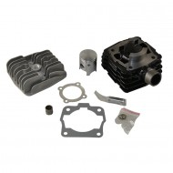 KTM 50SX 50 SX AIR COOL ENGINE CYLINDER PISTON