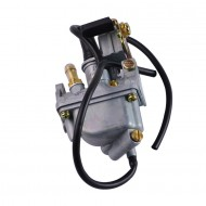 Hot Sale Carburetor For 1984-1987 SUZUKI LT 50 LT50 ATV