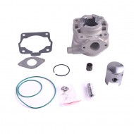 KTM50 WATER COOL ENGINE CYLINDER PISTON REBUILD